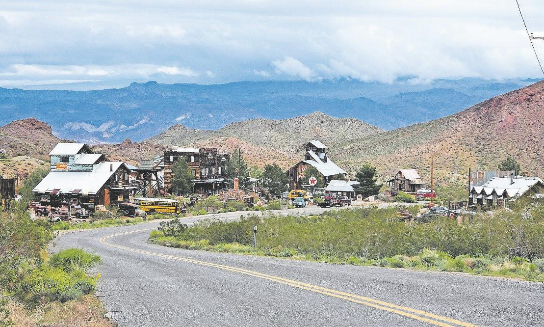 really-get-away-from-it-all-in-nelson,-nevada