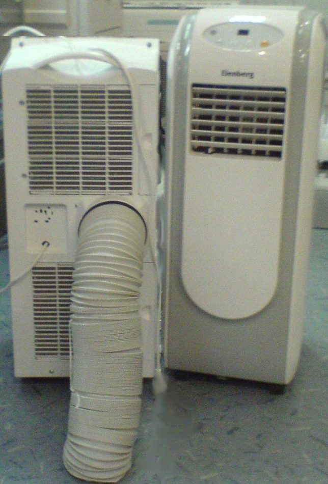 find-the-right-air-conditioning-system-for-your-home