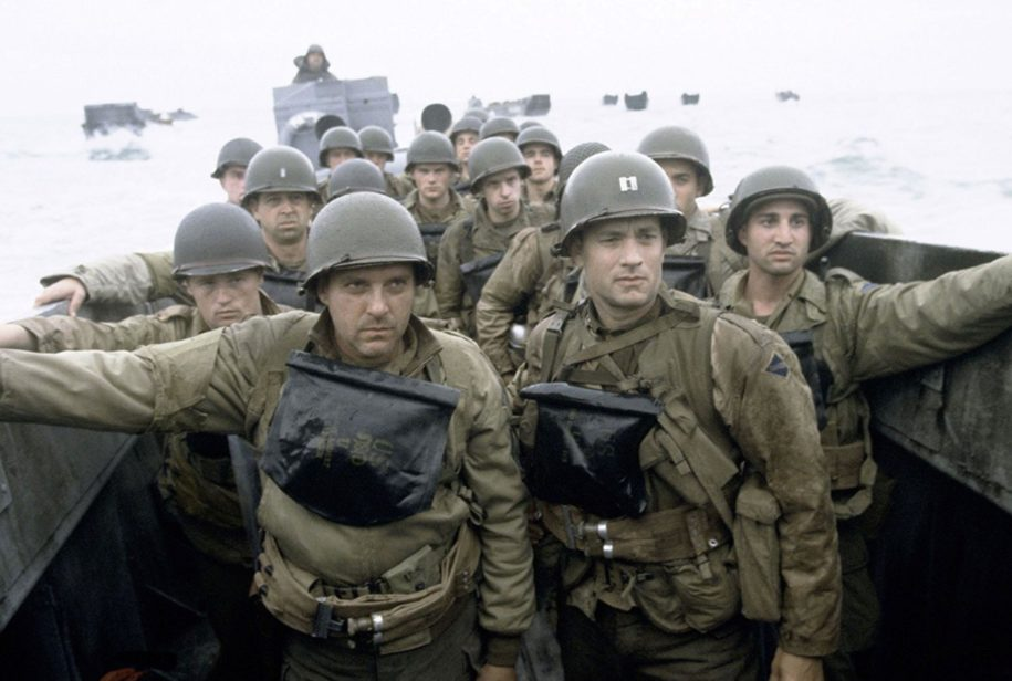 symkus-column:-here's-how-hollywood-has-celebrated-and/or-condemned-war