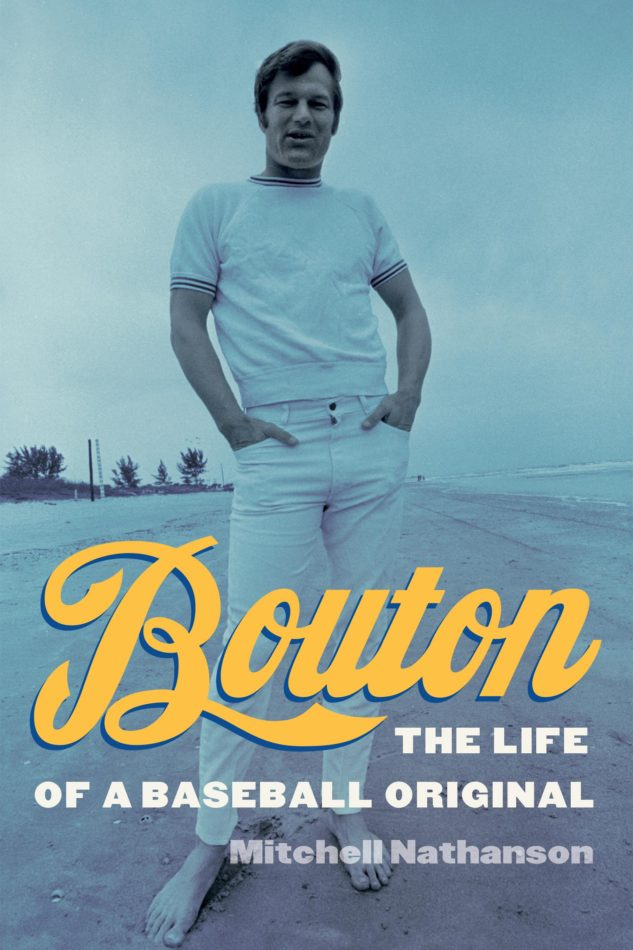 book-review:-jim-bouton-biography-goes-deep-inside-writing-of-'ball-four'