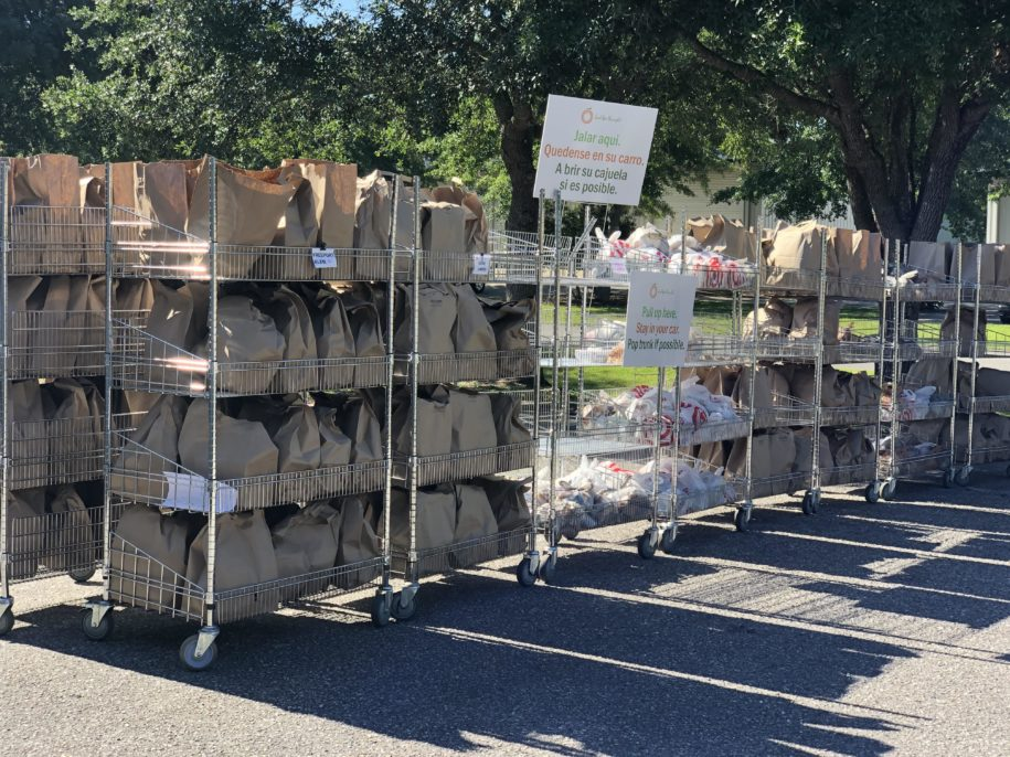 local-nonprofit-supplies-food-to-families-affected-by-covid-19