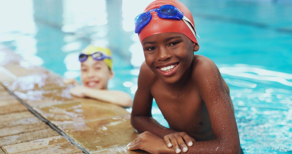 swimming-during-the-pandemic:-what-the-cdc-wants-you-to-know-before-you-hit-the-pool