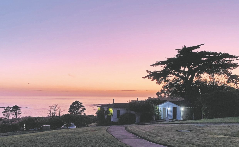 mesmerized-in-mendocino:-taking-the-scenic-route-toward-the-california-seaside