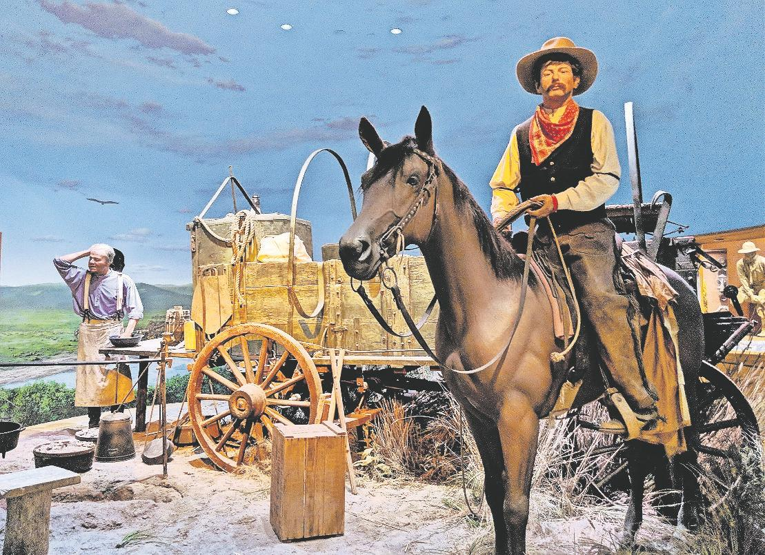 meet-real-cowboys-and-fictional-ones-at-okc-museum