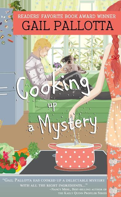 who's-cooking-in-the-kitchen?