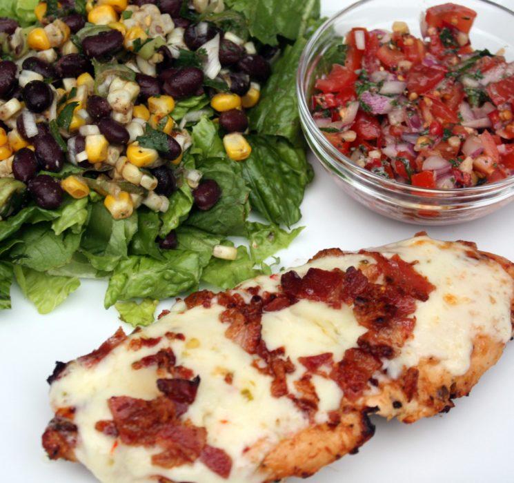 fleur-de-lolly-column:-tex-mex-chicken-dish-provides-plenty-of-flavor