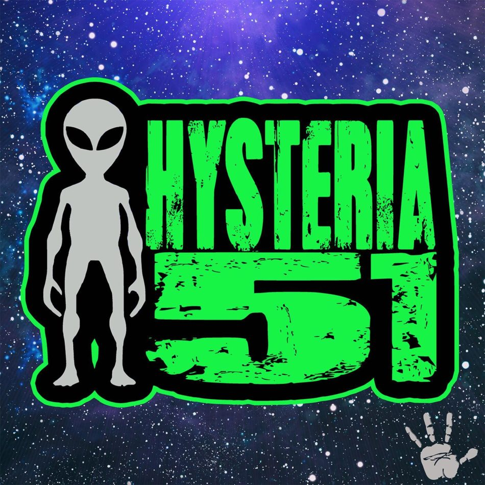 podcasts-to-listen-to:-hysteria-51-and-the-best-ufo-and-alien-podcasts-to-listen-to