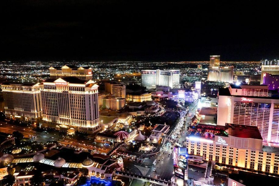 planning-a-visit-to-las-vegas-when-hotels,-casinos-reopen-june-4?-here-are-the-rules-you-need-to-know
