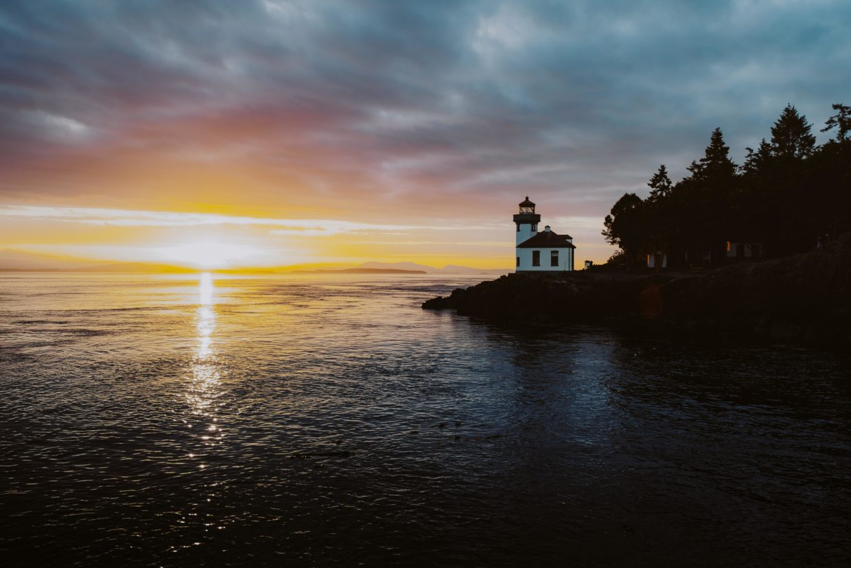 island-getaway:-art,-whales-and-more-in-the-san-juans,-off-washington's-coast