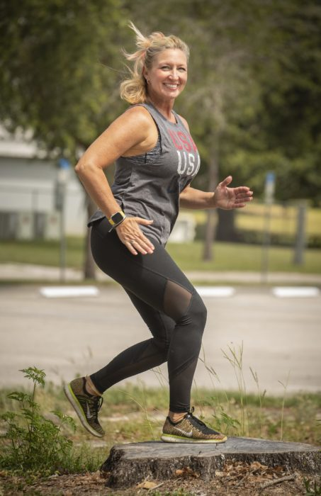 today's-workout-column:-cardio-move-also-helps-tone-lower-body