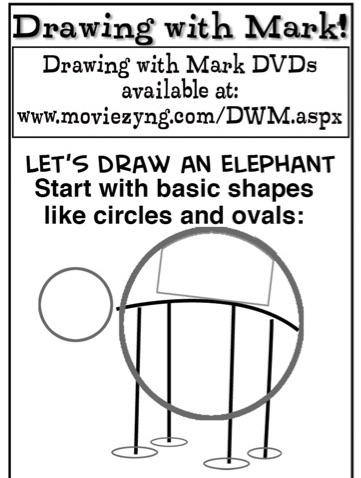 kids-activities:-draw-your-own-political-cartoon-(includes-coloring,-word-search-and-more!)