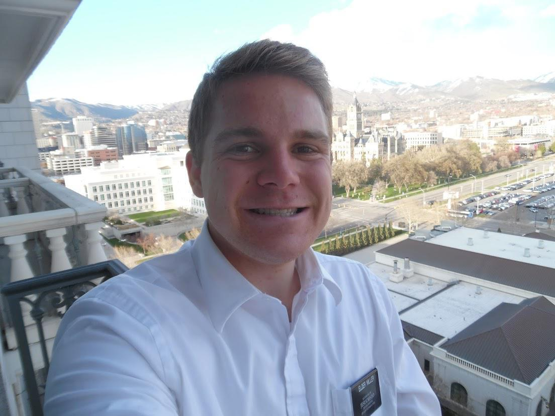 30,000-lds-missionaries-brought-home-from-overseas