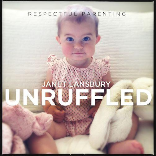 podcasts-to-listen-to:-unruffled-and-the-best-parenting-podcasts-to-listen-to