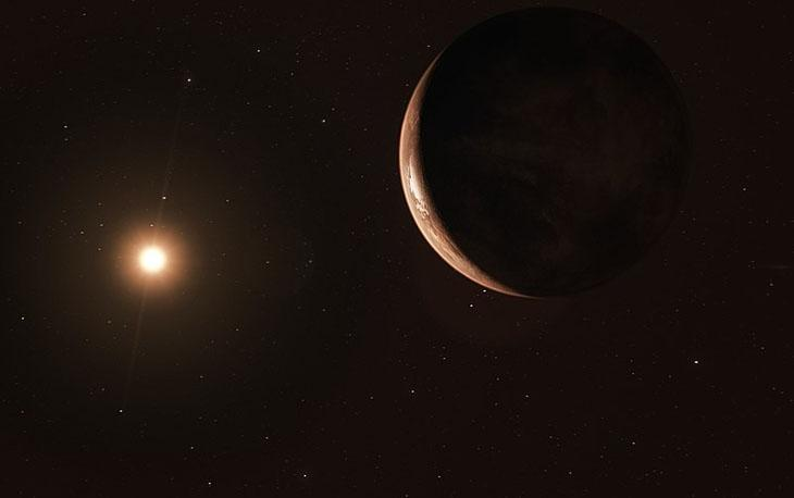 looking-up-column:-barnard's-star:-moving-like-a-firefly