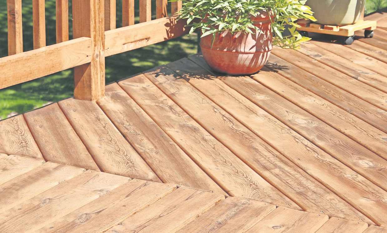deck-repairs-that-will-protect-your-investment