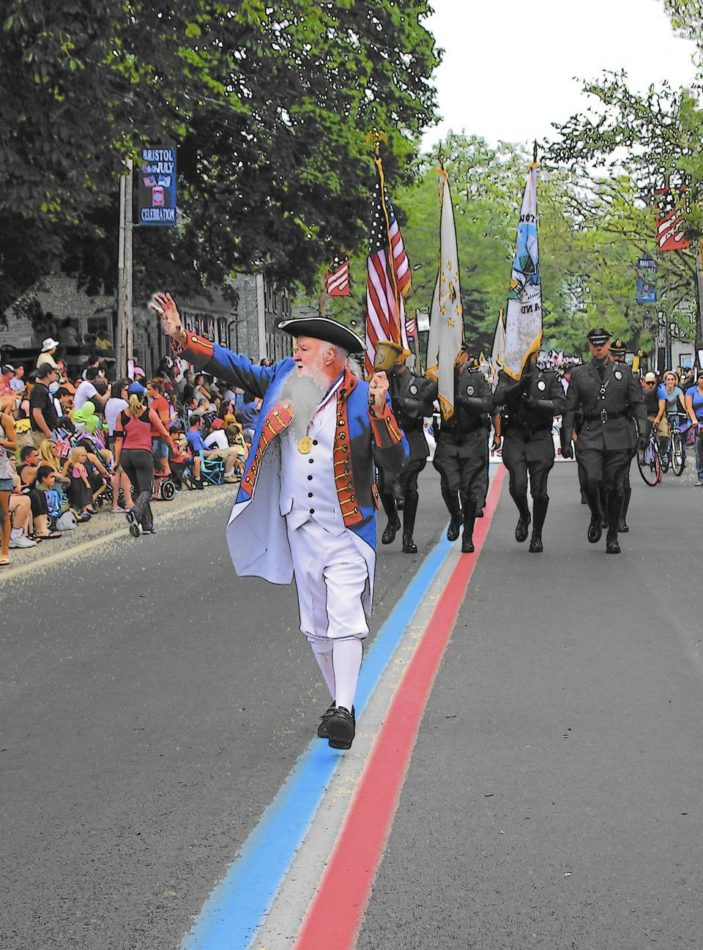 travel:-celebrating-america's-independence-is-a-bristol-tradition