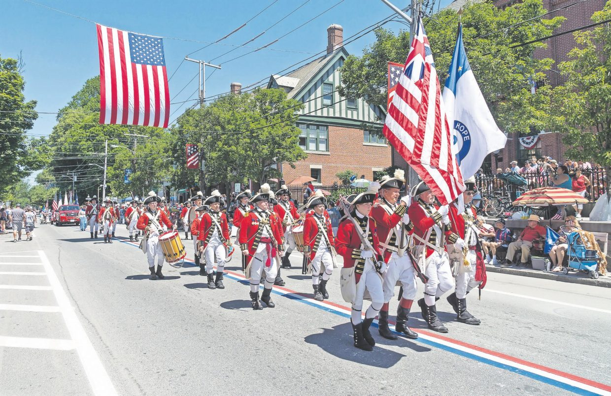 red,-white-&-bristol:-nation's-oldest-fourth-of-july-celebration-goes-on,-with-adjustments
