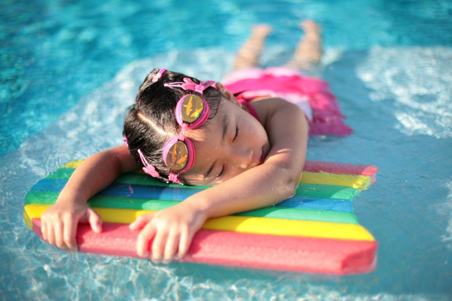 tips-that-will-make-the-most-of-your-above-ground-pool
