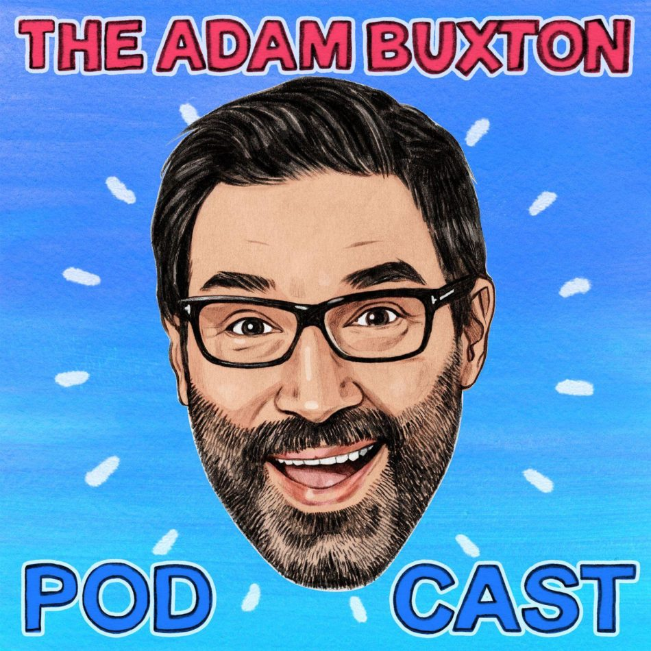 podcasts-to-listen-to:-the-adam-buxton-podcast-and-the-best-interview-podcasts-to-listen-to