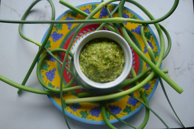 the-garlic-awakens:-toum-'til-you-swoon