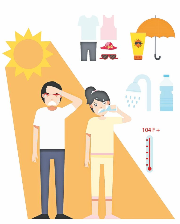 don't-sweat-it:-how-to-stay-safe,-healthy-and-cool-this-summer