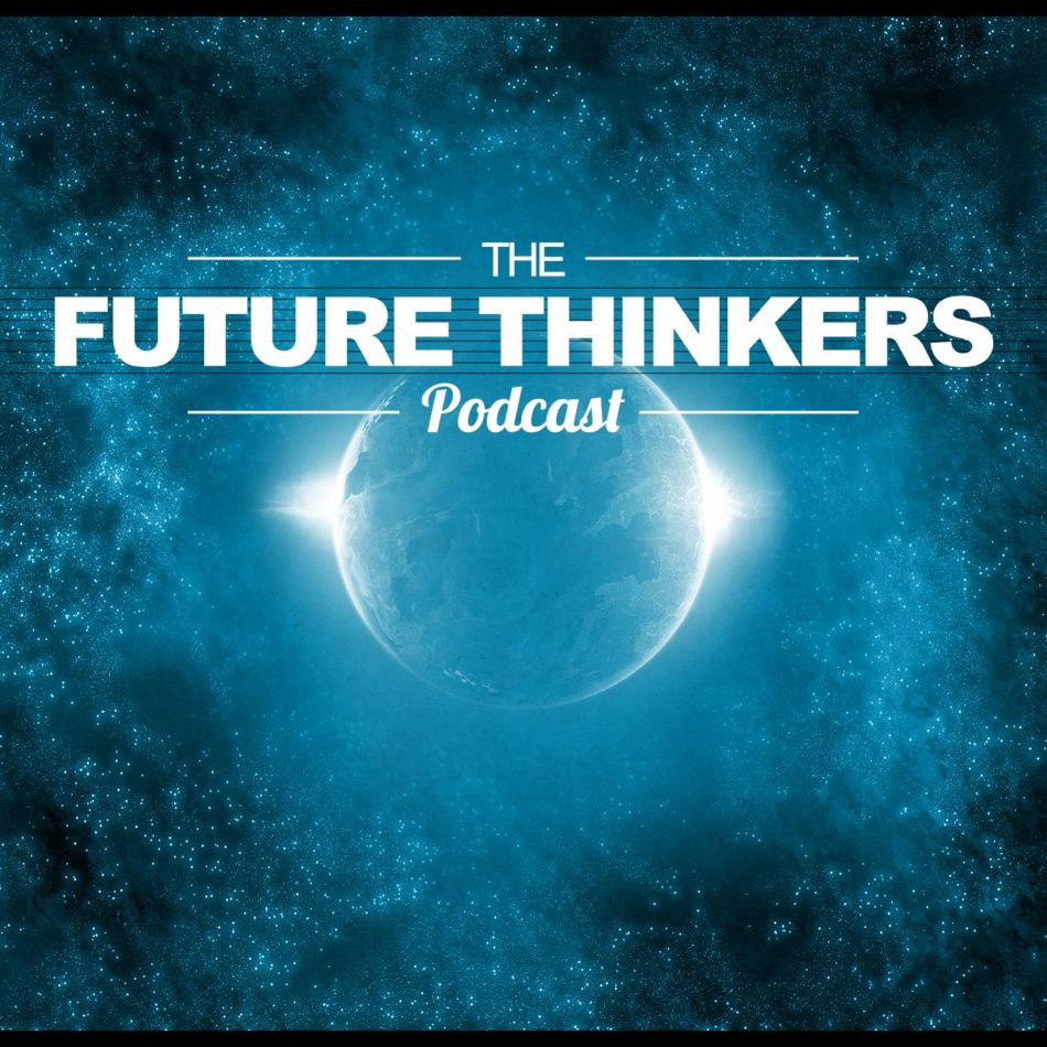 podcasts-to-listen-to:-future-thinkers-and-the-best-futurist-podcasts-to-listen-to