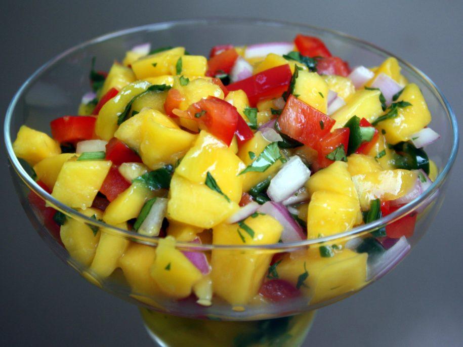 fleur-de-lolly-column:-colorful,-easy-to-make-weeknight-dinner