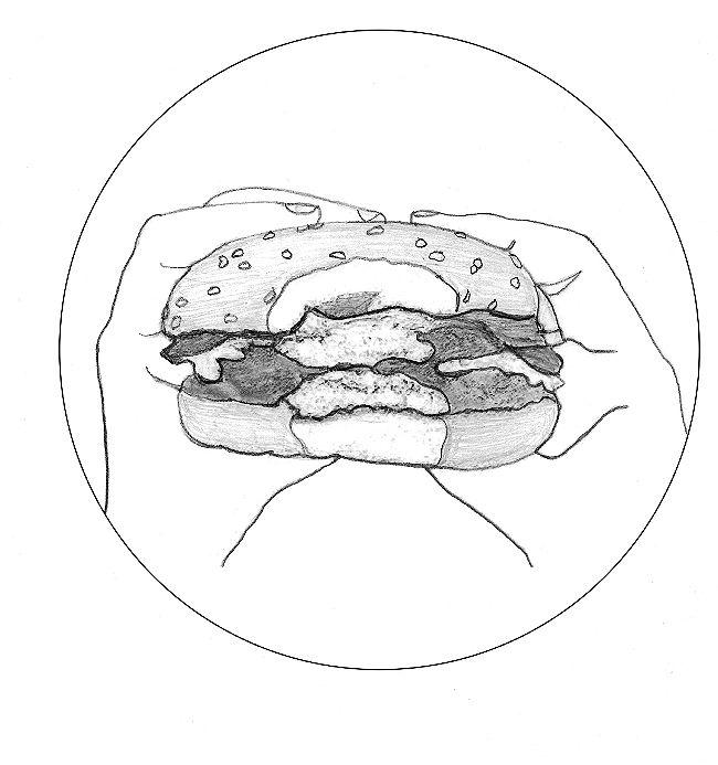 how-to-eat-a-hamburger:-the-official-rules-for-summer's-official-sandwich