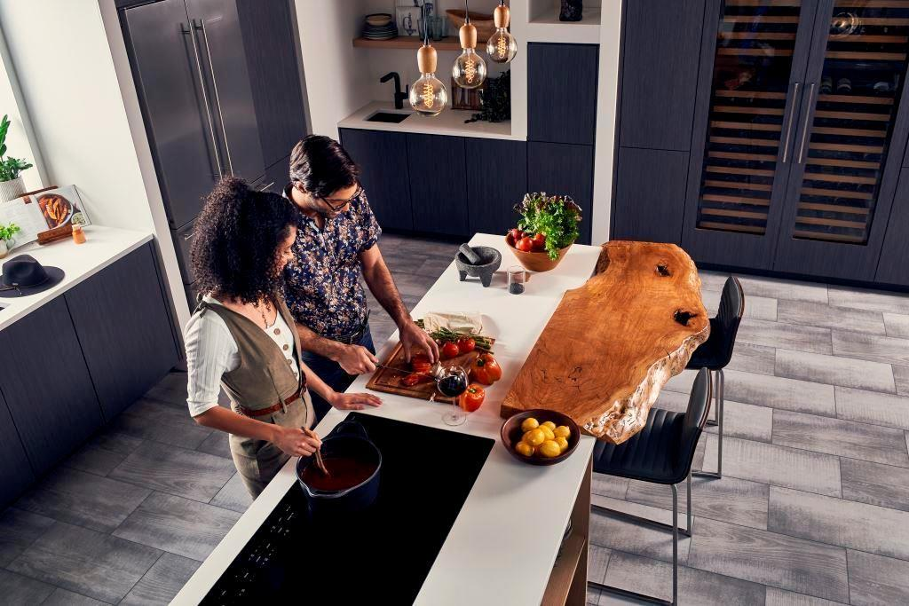 how-to-choose-the-right-flooring-for-your-kitchen