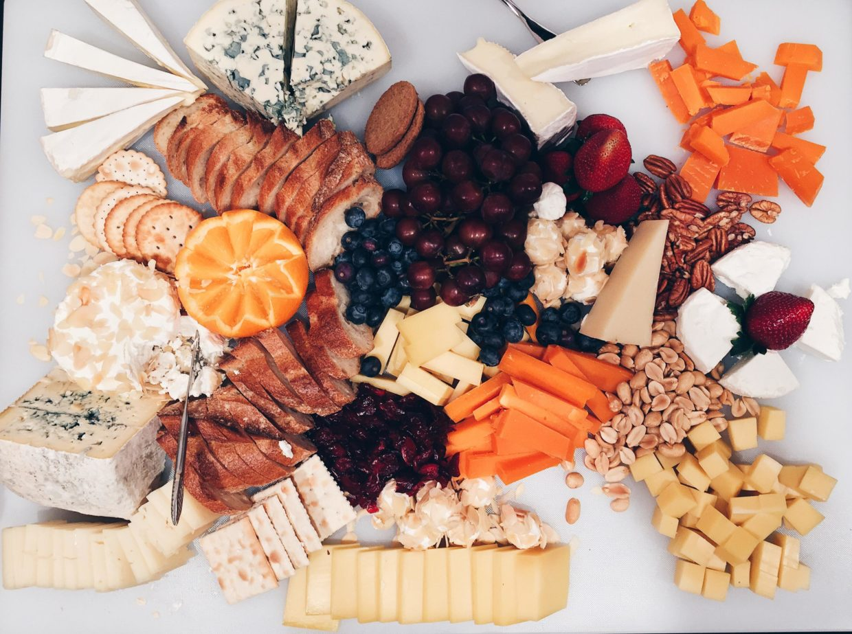 fleur-de-lolly-column:-turn-to-france-to-stock-your-cheese-boards