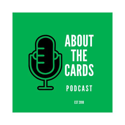 podcasts-to-listen-to:-about-the-cards-and-the-best-sports-card-podcasts-to-listen-to