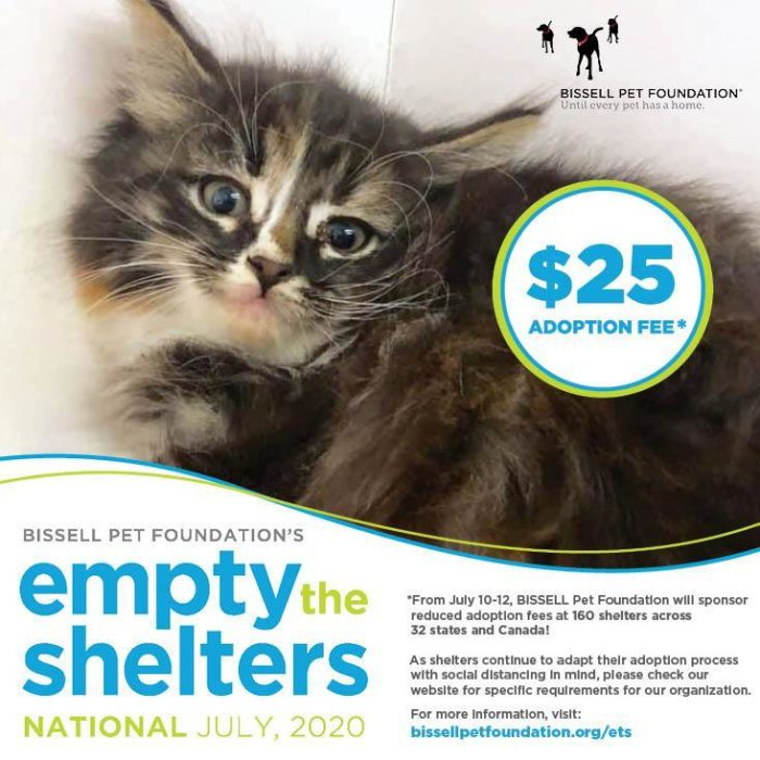alaqua-announces-'empty-the-shelters'-this-weekend