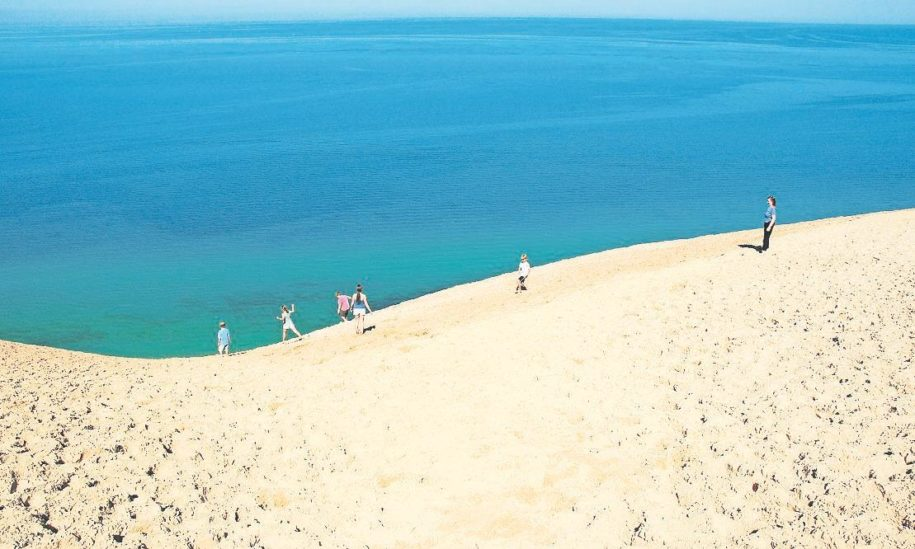 traverse-city-comes-alive-in-summer