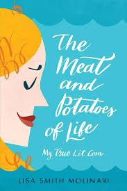 book-review:-smith's-'the-meat-and-potatoes-of-life'-gives-a-funny-look-at-military-life