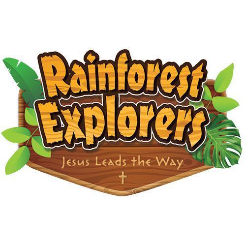 rainforest-explorers-vbs-with-grace