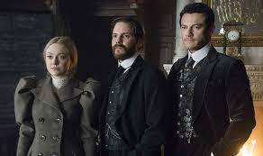 stay-tuned-column:-'the-alienist'-returns-with-another-dark-mystery-in-'angel-of-darkness'