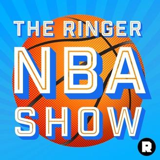 podcasts-to-listen-to:-the-ringer-nba-show-and-the-best-nba-podcasts-to-listen-to