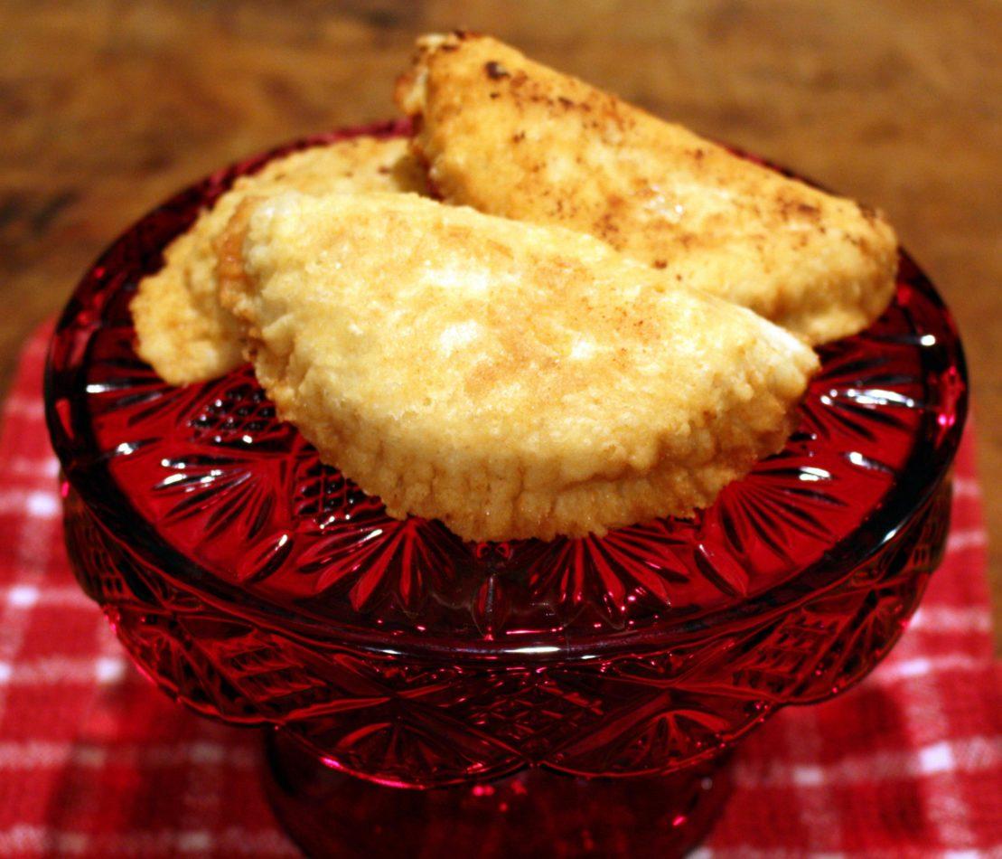 fleur-de-lolly-column:-fried-fruit-pies-a-true-southern-delicacy
