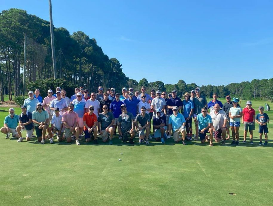 golfers-turn-out-to-help-charity