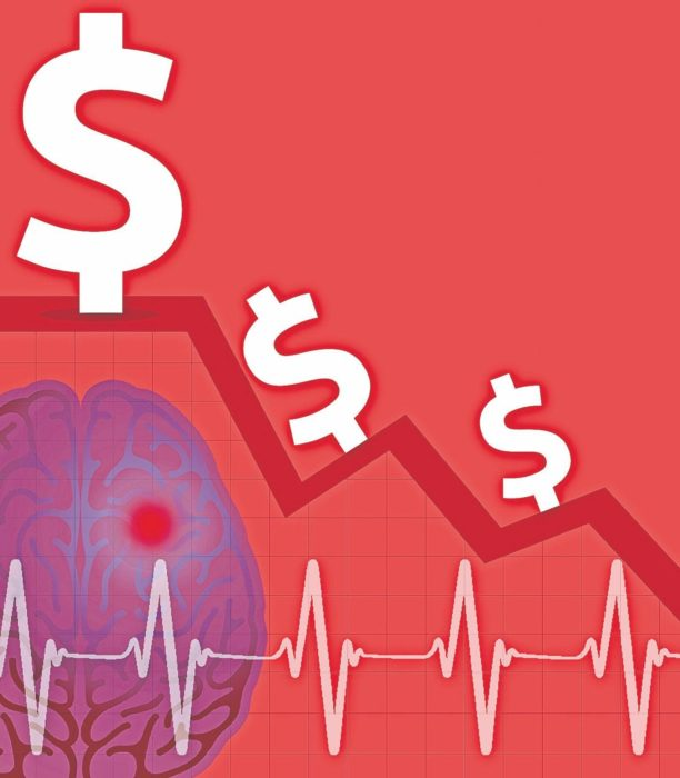 stretched-thin:-can-a-pay-cut-hurt-your-health?