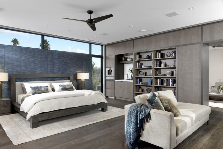bedroom-ceiling-fans:-here's-what-you-need-to-know