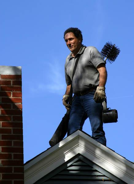 top-10-reasons-to-tackle-your-chimney-repair-now