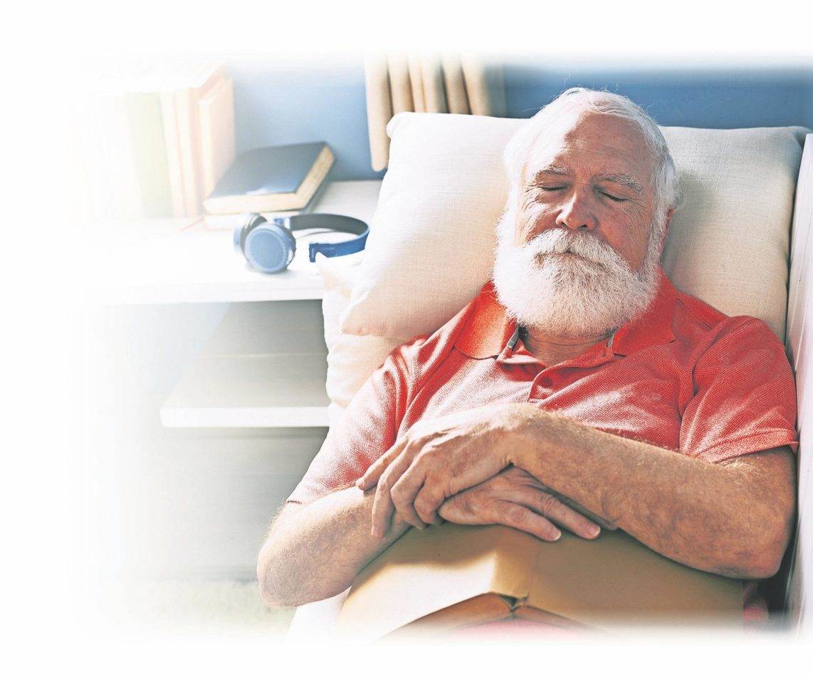 dozing-off:-is-napping-good-or-bad-for-heart-health?
