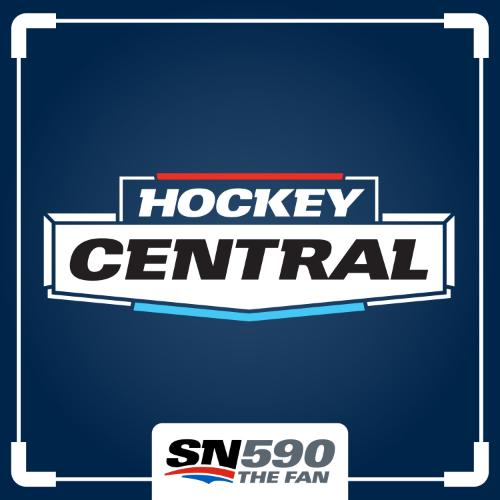 podcasts-to-listen-to:-hockey-central-and-the-best-nhl-podcasts-to-listen-to