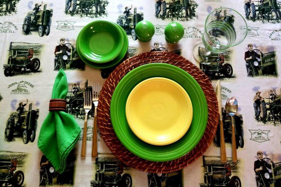 fleur-de-lolly-column:-celebrate-corn-season-with-john-deere-theme