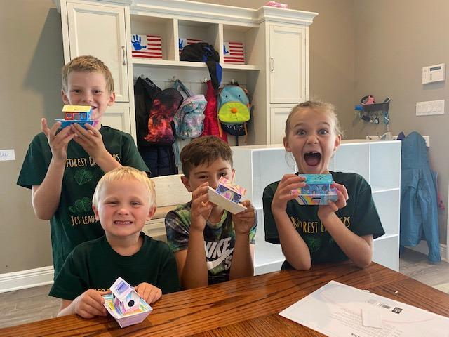 vbs,-together-at-home