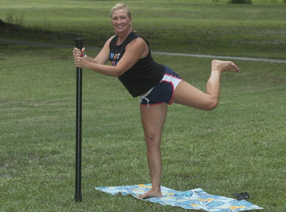 today's-workout-column:-standing-hamstring-curl-is-lower-body-workout
