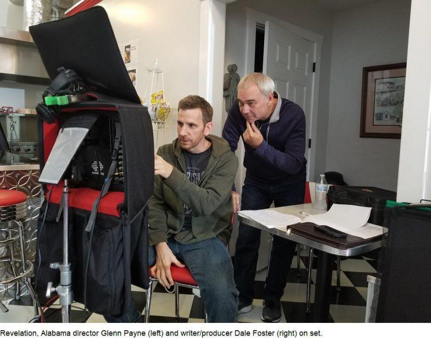 south-walton-filmmaker's-work-to-premiere-at-oxford-film-festival