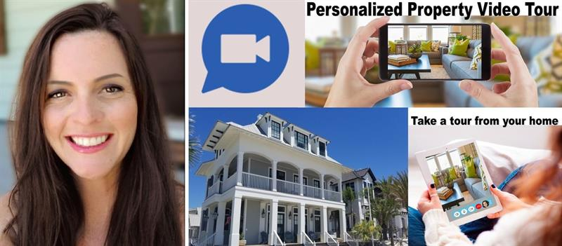 buying-and-selling-real-estate-in-destin,-florida-virtually
