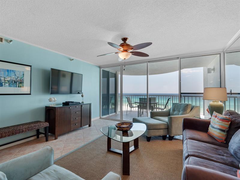hidden-dunes-resort-renovated-condominium-tower-–-best-condos-in-miramar-beach